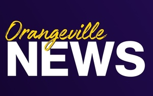 Orangeville School Closure Plan