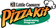 LC Pizza Kit logo